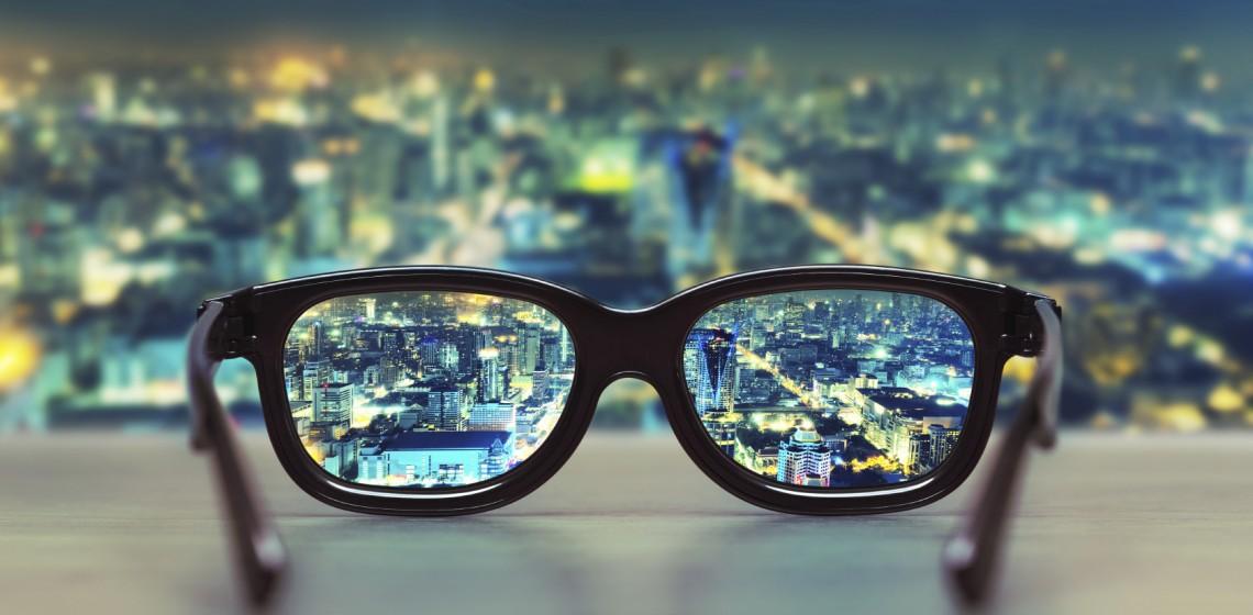 direkthandel ur nya perspektiv