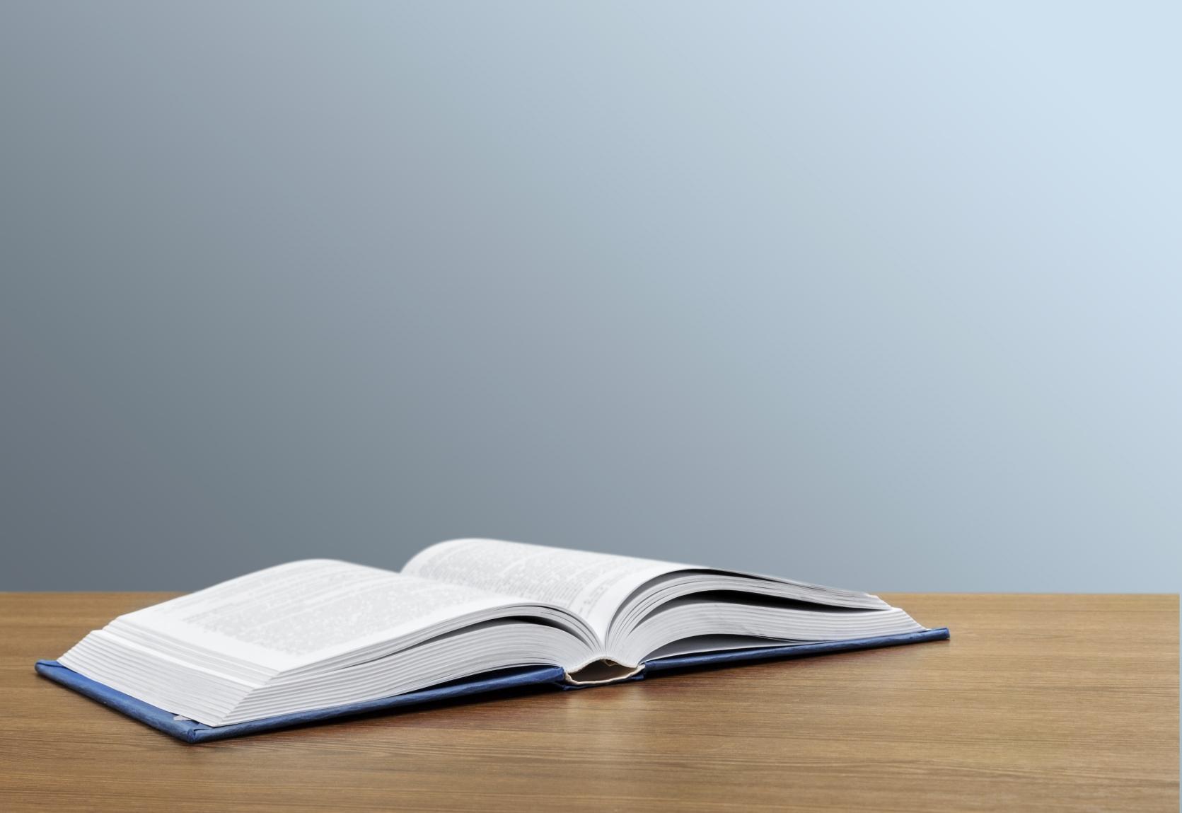 Vad du behöver veta om direkthandel idag – Del 1