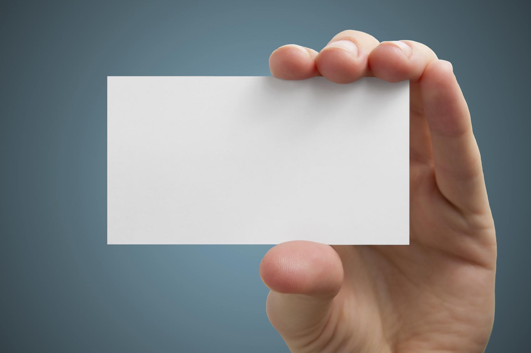 Ditt personliga varumärke inom direktförsäljning