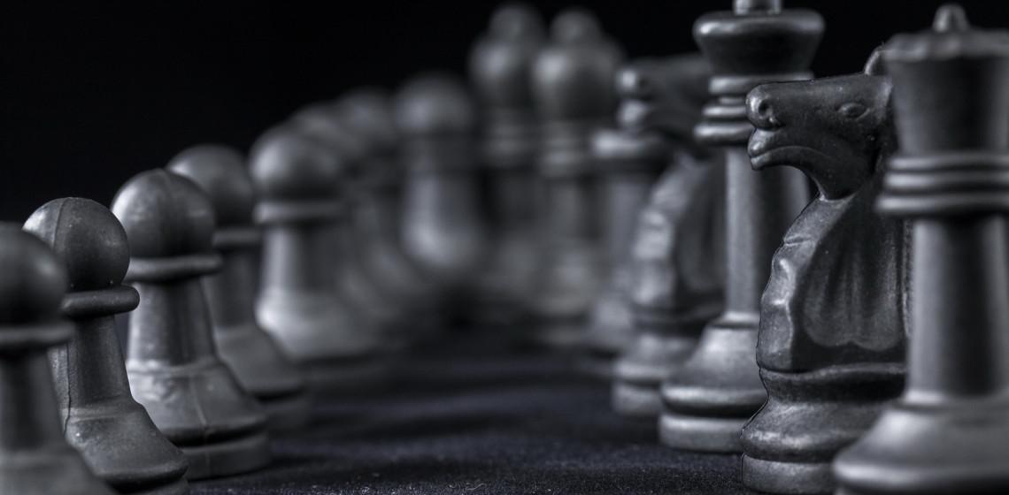 spelregler för direkthandel
