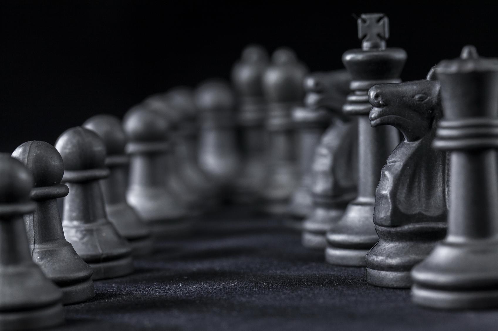 """Nya """"spelregler"""" för direktförsäljning"""